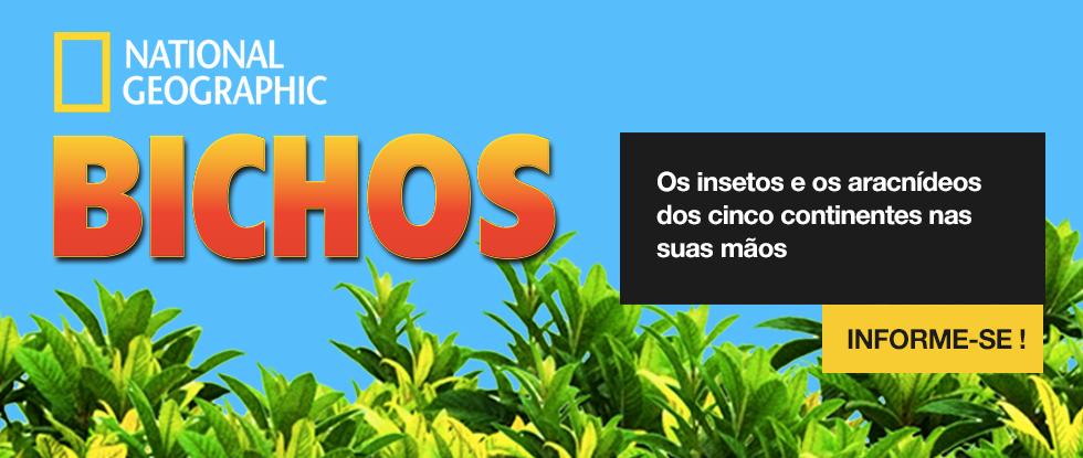 http://rbacoleccionaveis.com/wp-content/uploads/2018/08/carrusel_PT_BICHOS.jpg